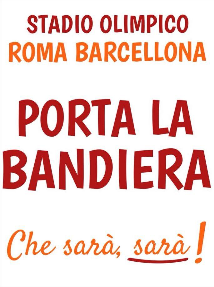 Bandiera Barcellona Da Colorare Free Downloads
