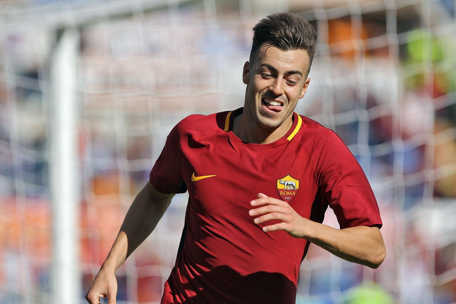 Roma Bologna (1-0): highlights e gol della partita (Serie A 11^ giornata)