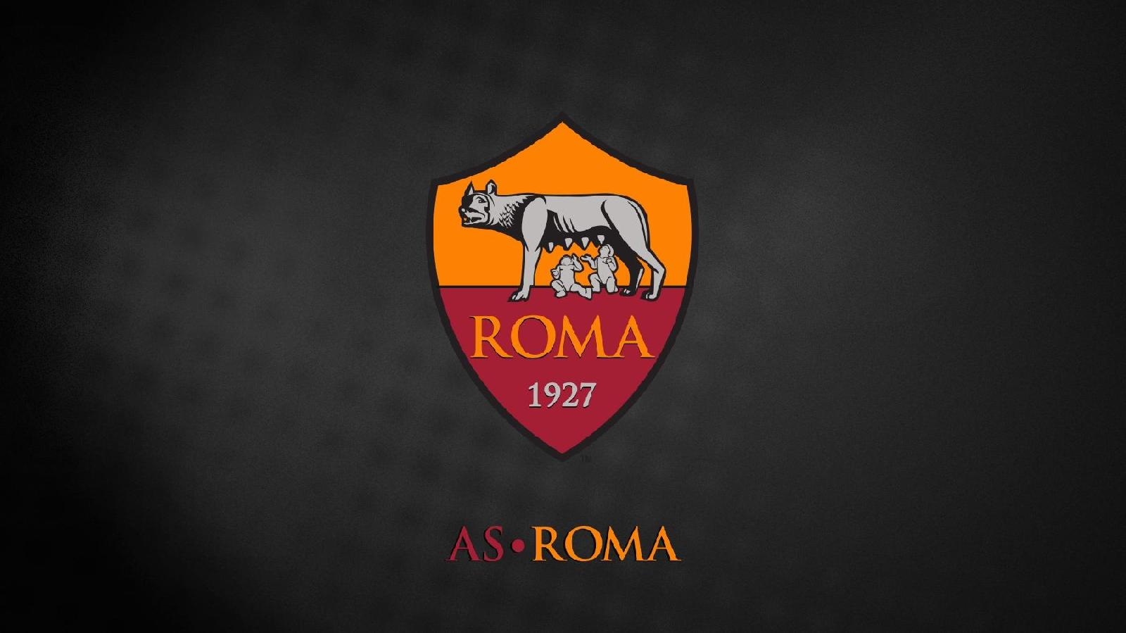 KB88.com diventa betting partner ufficiale dell'AS Roma per l'Asia