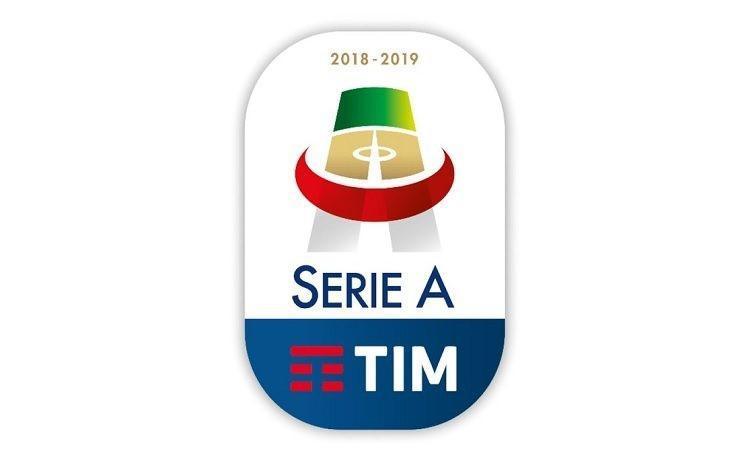 d7cc60ba74 Serie A 2019-2020: al via il 24-25 agosto, possibile doppia trasferta per  Roma e Lazio