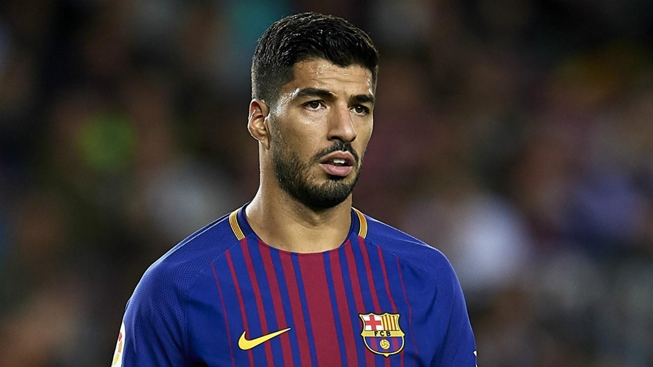 VIDEO - Il retroscena: Suarez non riesce a pronunciare la parola Roma
