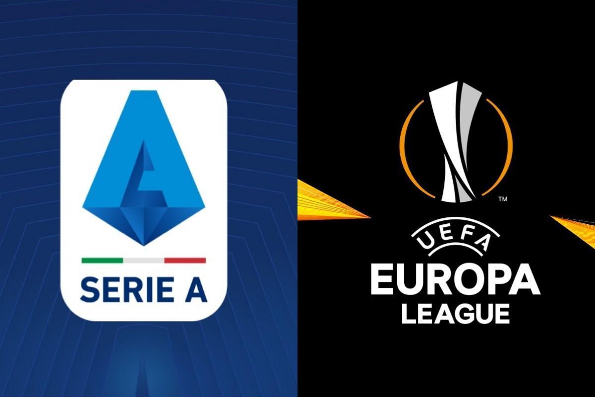 Roma Calendario Europa League.Il Calendario Della Roma Gli Incroci Tra Serie A Ed Europa