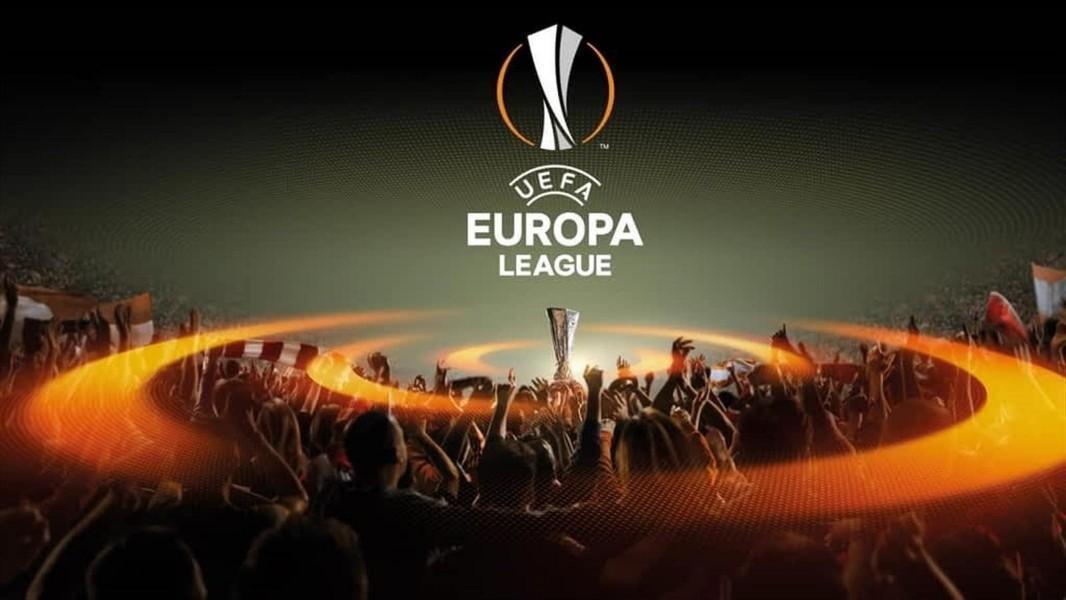 Risultati immagini per europa league