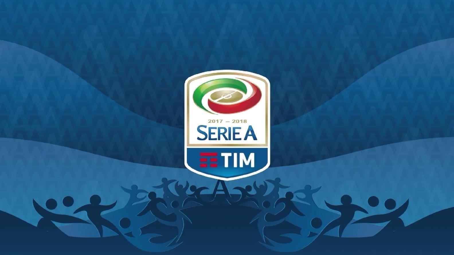 Serie A  la Roma vince a Crotone. Il Milan rimonta a San Siro  da 1-2 a 3-2 a59d5397b43