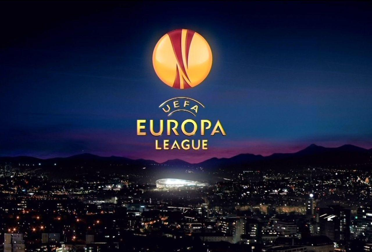 Sorteggi Europa League: Marsiglia-Salisburgo, Arsenal-Atletico Madrid