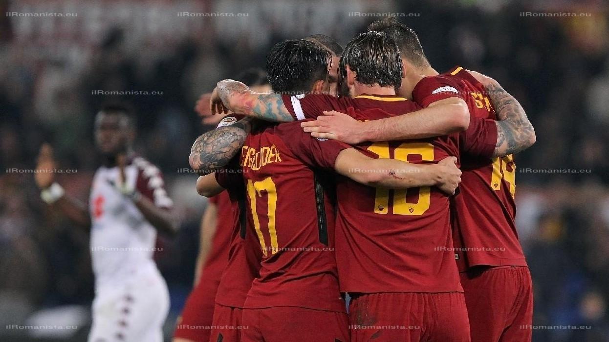 Calendario Inter Champions.Foto Corsa Champions Il Calendario Di Inter Lazio E Roma