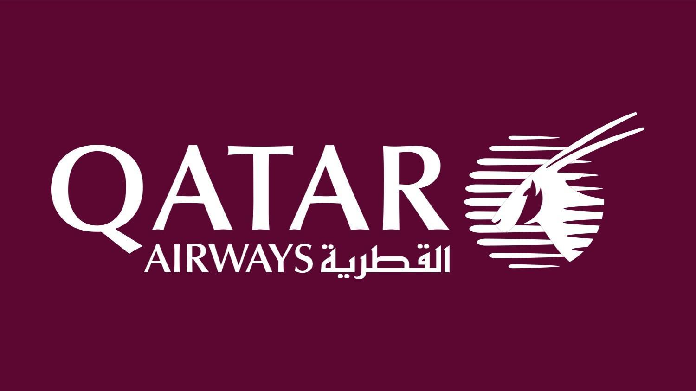 Roma Femminile, Qatar Airways è il nuovo Main Global Partner