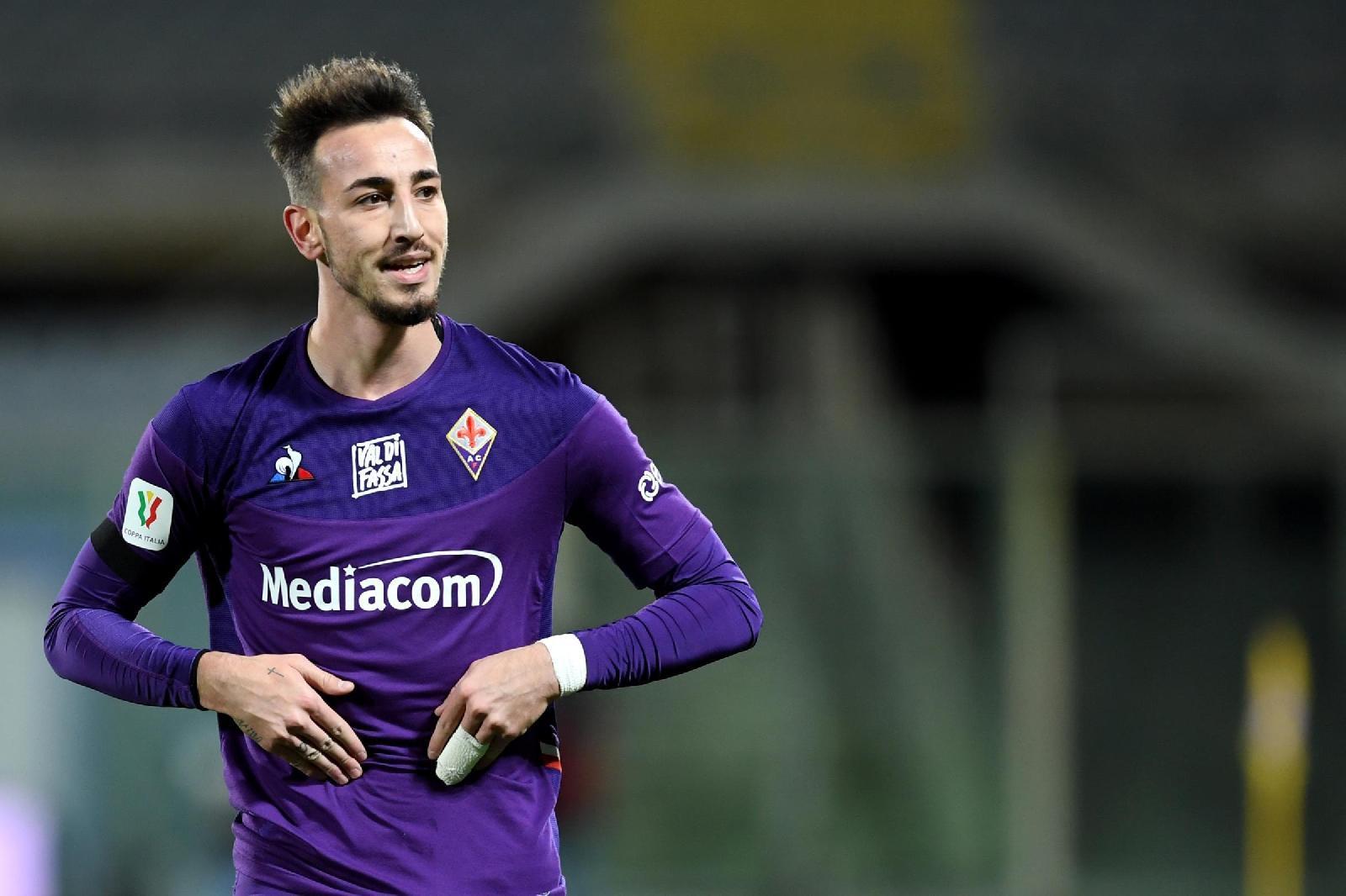Calciomercato Fiorentina, Castrovilli nuova scommessa. Nodo contratto