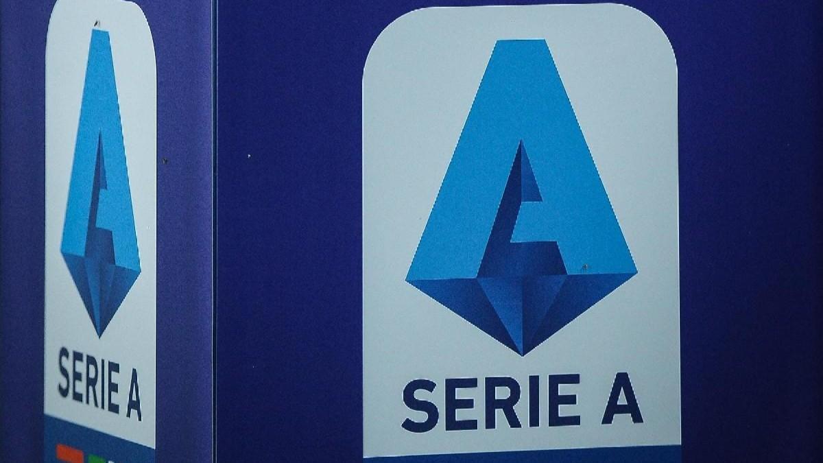 Calendario Serie A Tutte Le Partite Della Roma