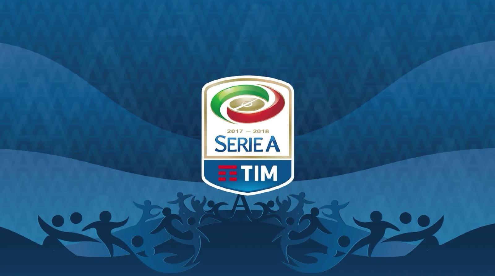 Calendario Serie A Seconda Giornata.Serie A Il Calendario Completo A Torino La Prima Atalanta