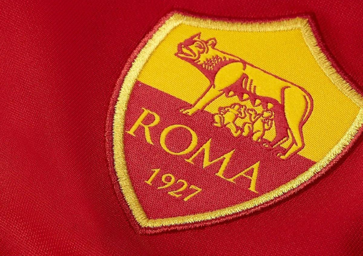 Mourinho alla Roma, il titolo della società vola in Borsa