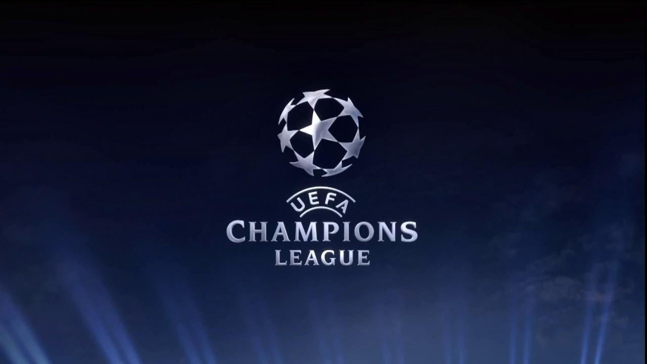 Partite Real Madrid Calendario.Calendario Champions League Si Parte Con Real Madrid Roma