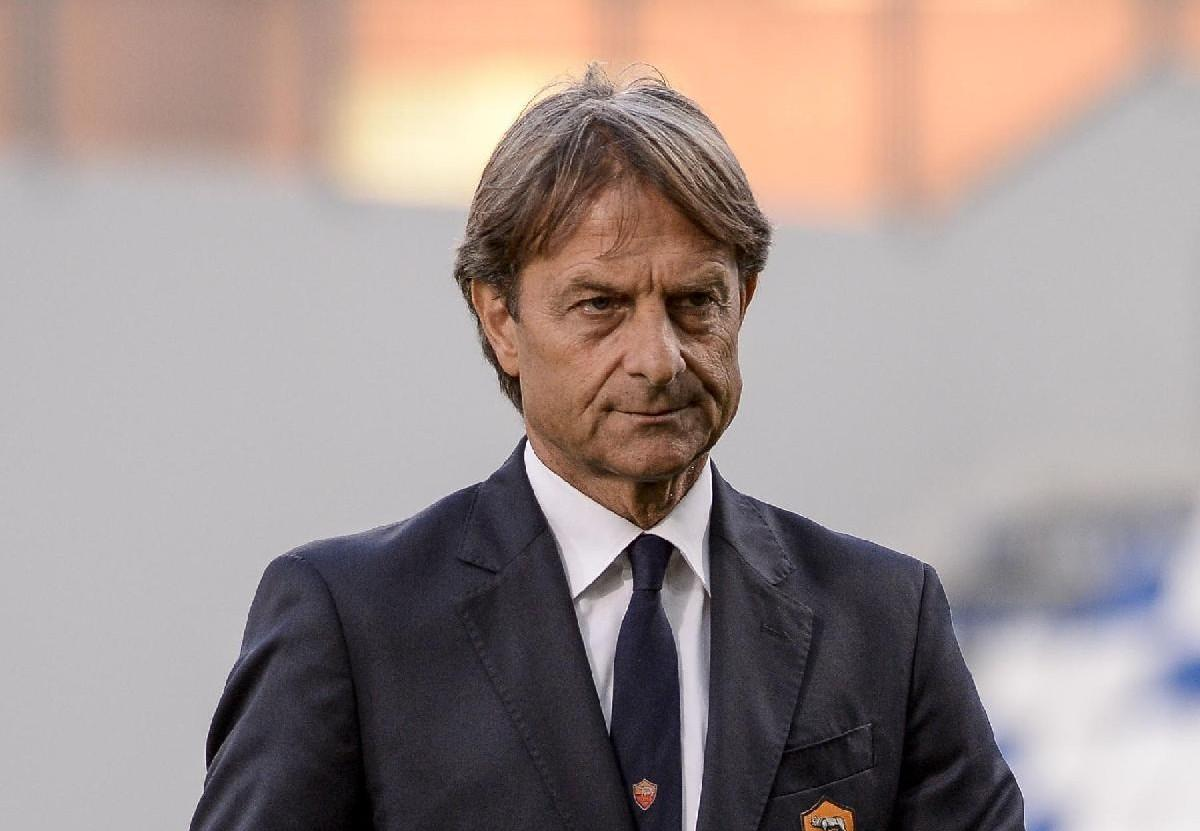 Youth League, Real Madrid-Roma: le formazioni ufficiali