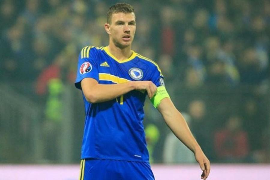 Bosnia-Turchia, il ct Prosinecki: