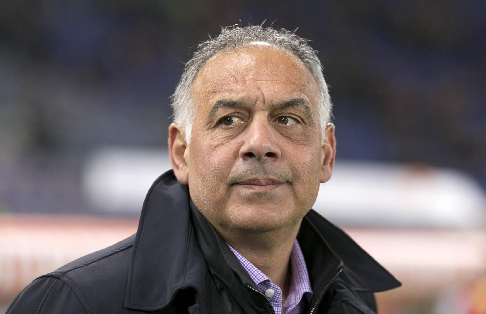 Roma, a Boston Pallotta è pronto a rilanciare per lo Stadio