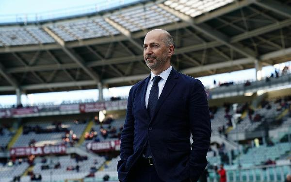 Milan, possibile accordo con l'Uefa per l'addio all'Europa League