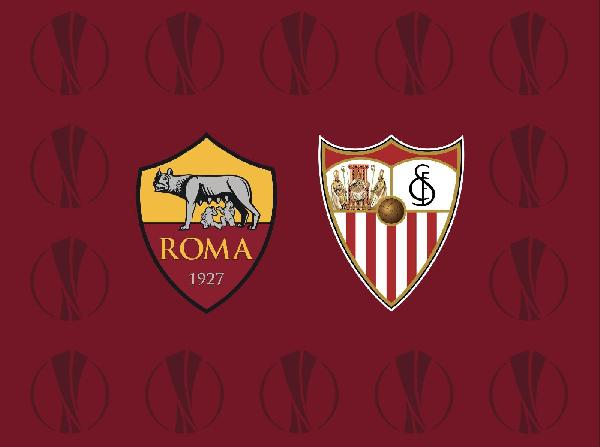 Europa League, Siviglia-Roma in gara unica in Germania: domani le date