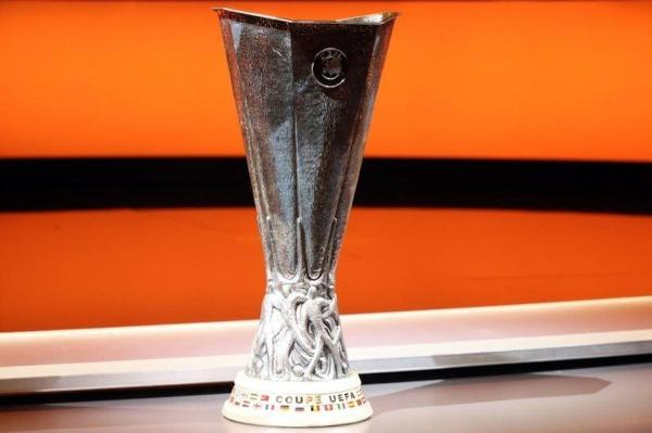 Final Eight Europa League: sorteggiato il tabellone finale