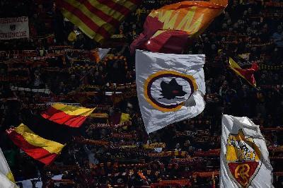 Roma-Udinese, parte la prelazione per gli abbonati: info e prezzi. Torna la promo studenti