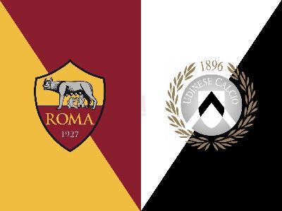 FOTO - Partita la vendita libera per Roma-Udinese: prezzi a partire da 10 euro