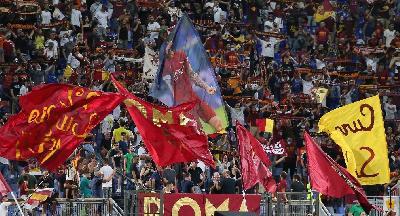 Roma-Empoli: partita la fase di vendita libera. Info e prezzi