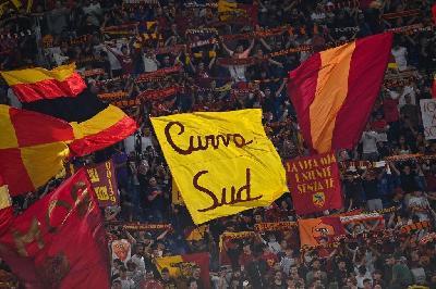 Romanisti grondanti passione: in due giorni staccati oltre 15mila abbonamenti
