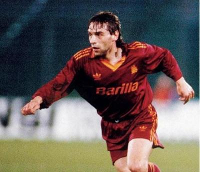 Haessler: «Contro la Juve Roma favorita. Mourinho è eccezionale»