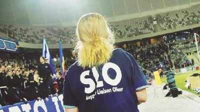 [Prospettiva Romanista] The Slo must go on