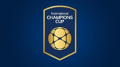 Ufficiale: la Roma parteciperà all'International Champions Cup negli Stati Uniti