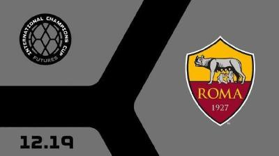 VIDEO - ICC Futures: due vittorie per la Roma U14 che oggi sfida l'Arsenal