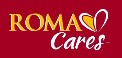 Roma Cares supporterà la campagna di MABASTA contro il bullismo