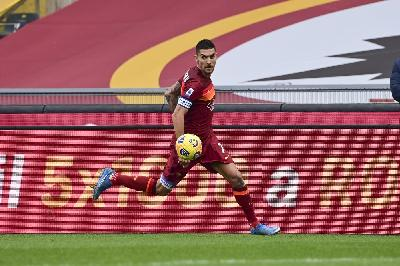 Pellegrini, dal 2017-18 serviti 9 assist da calcio piazzato: è dietro solo a Pjanic