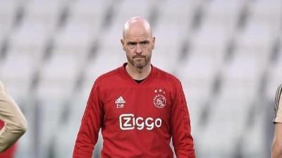 Ajax, ten Hag perde pezzi