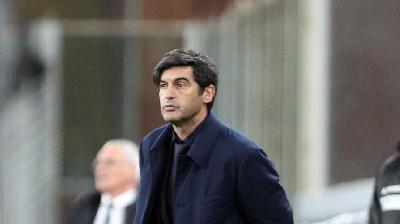 Fonseca: