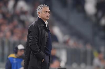 UFFICIALE - José Mourinho sarà il nuovo allenatore della Roma