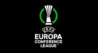 Lo sprint tra Roma e Sassuolo: i dettagli della corsa alla Conference League