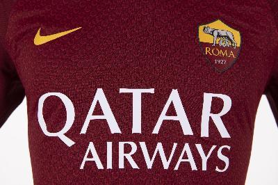 Qatar Airways verso l'addio: la Roma rischia di non avere il main sponsor